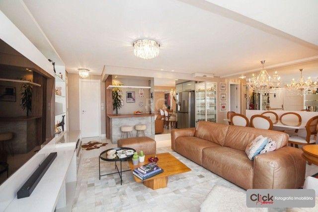 Apartamento à venda com 3 dormitórios em Jardim europa, Porto alegre cod:KO14105 - Foto 7