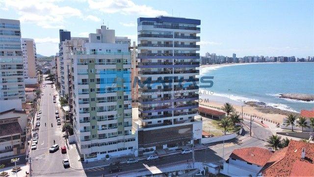 Lançamento em Guarapari : Residencial Águas do Porto    3 quartos com duas vagas    vista