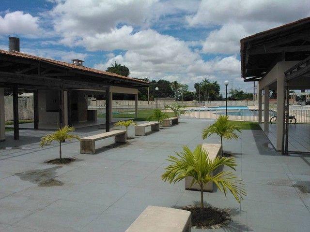 Apartamento para venda possui 50 metros quadrados com 2 quartos em Tenoné - Belém - PA - Foto 5