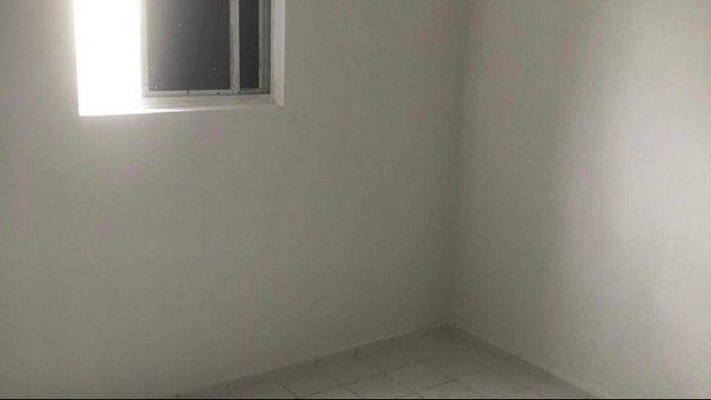 [Aluguel] bancários 2 quartos 45m2 próximo ao shopping  - Foto 8