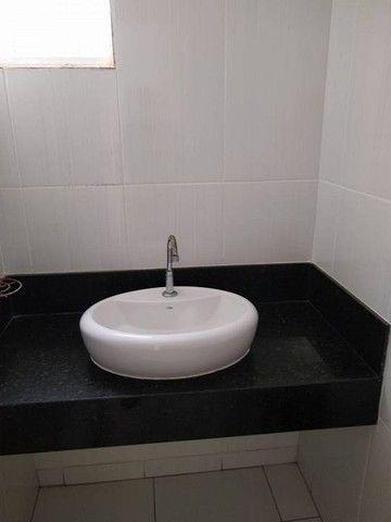 Apartamento 2 quartos 1 suíte nascente Costa Azul - Salvador - BA - Foto 18