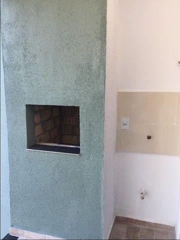 Apartamento com 2 dormitórios para alugar, 66 m² por R$ 1.300,00/mês - Vila Yolanda - Foz  - Foto 7