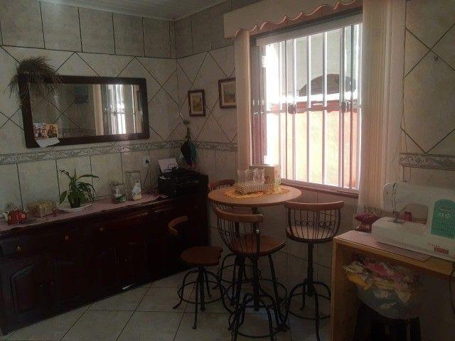 Maravilhosa casa em Barra de São João - RJ R$ 400.000,00 - Foto 7