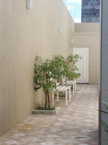 Apartamento para alugar com 1 dormitórios em Fragata, Pelotas cod:L22395 - Foto 3