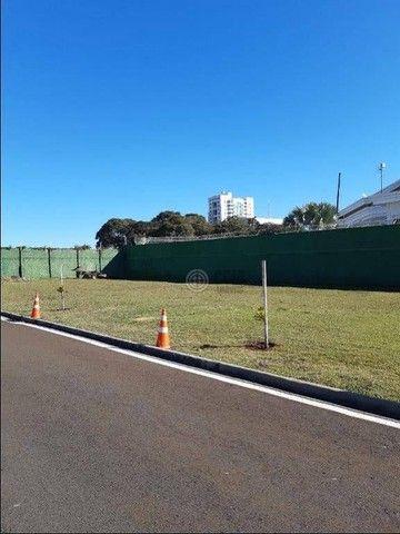 Terreno à venda, 1128 m² por R$ 750.000,00 - Jardim Polo Centro - Foz do Iguaçu/PR - Foto 3