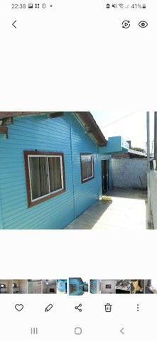 Casa bairro José  Mendes rua Luis zilli 914 florianopolis