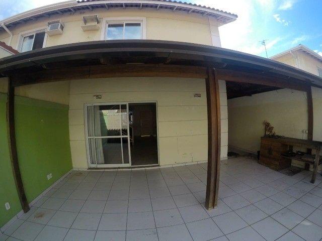 *J.a.l.v.a - Oportunidade de Casa Duplex na Vila dos Pássaros - Foto 19