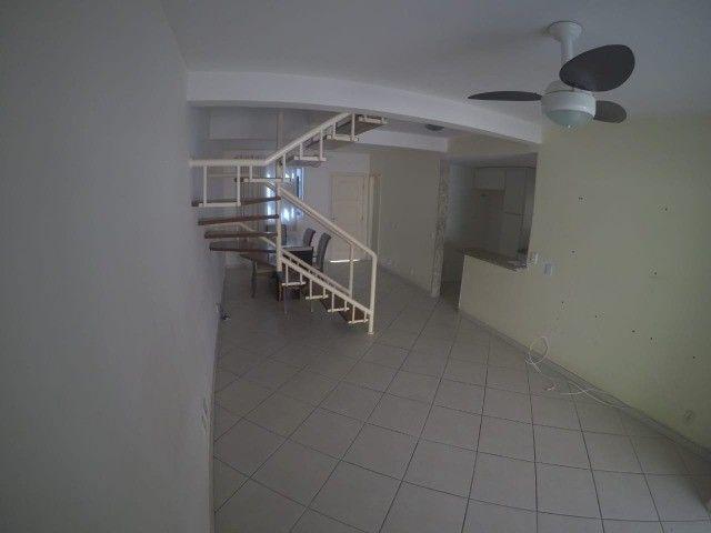 *J.a.l.v.a - Oportunidade de Casa Duplex na Vila dos Pássaros - Foto 6