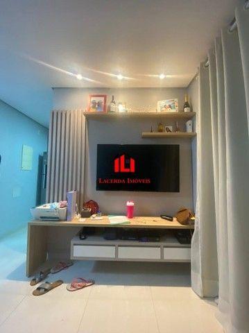 Apartamento no Life Da Villa 02 Quartos 14º Andar - Foto 6