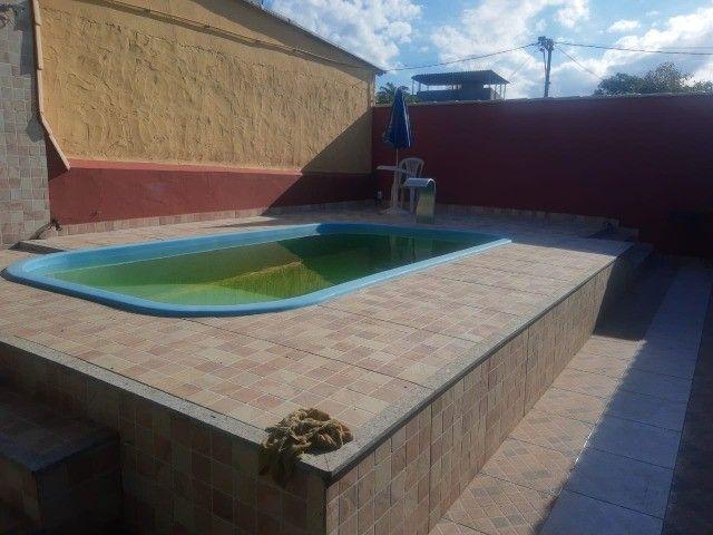 Maravilhosa casa em Barra de São João - RJ R$ 400.000,00 - Foto 18