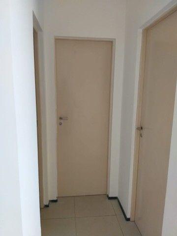 Vende - se apartamento  - Foto 9