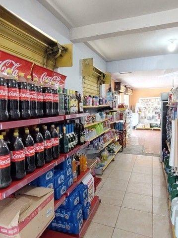 ( Supermercado Setor Vila Concórdia ) ( Villa pedroso, Recanto das minas gerais ) - Foto 4