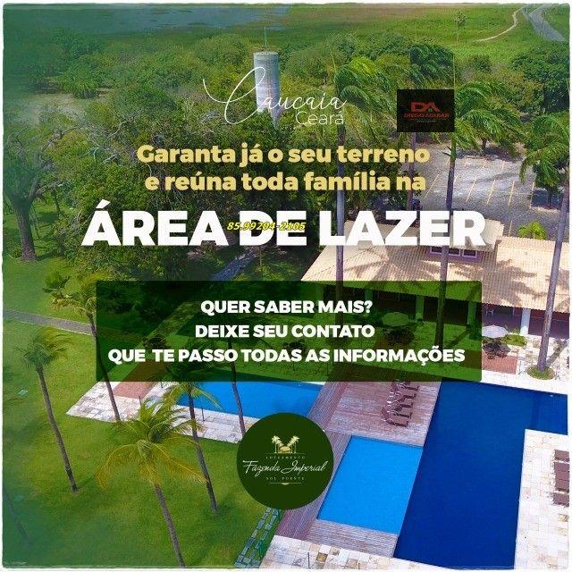 !@ Fazenda Imperial Sol Poente @! - Foto 14