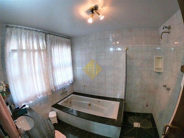 Sobrado à venda, 2 quartos, 1 suíte, 4 vagas, Jardim La Salle - Toledo/PR - Foto 14
