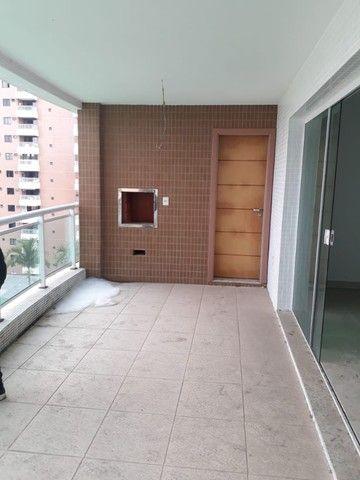 Geovanny Torres Vende - Torres Ekoara cond 3suites 138mts² +detalhe , - Foto 4