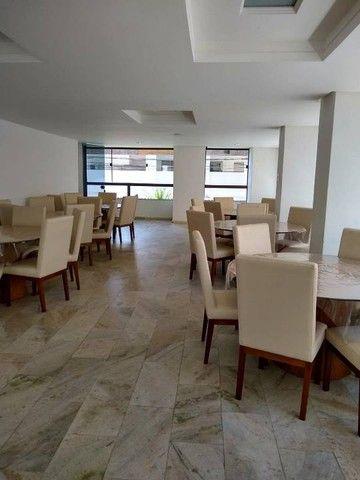 Apartamento 2 quartos 1 suíte nascente Costa Azul - Salvador - BA - Foto 15