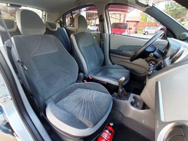 Chevrolet Agile LTZ 1.4 - Completo - Foto 6