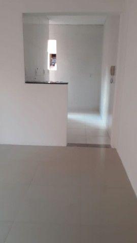 Vendo apartamendo 2 quartos em Lauro de Freitas - Foto 9