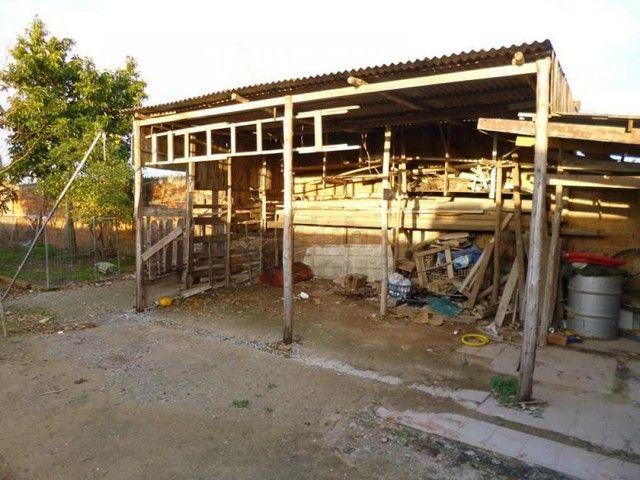 Casa para alugar com 3 dormitórios em Areal, Pelotas cod:L19104 - Foto 10