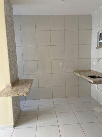 Aluga se apartamento - Foto 10