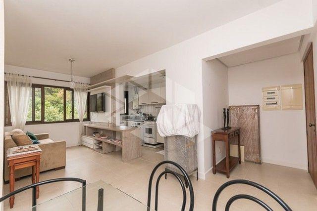 Apartamento para alugar com 2 dormitórios em , cod:I-029520 - Foto 12