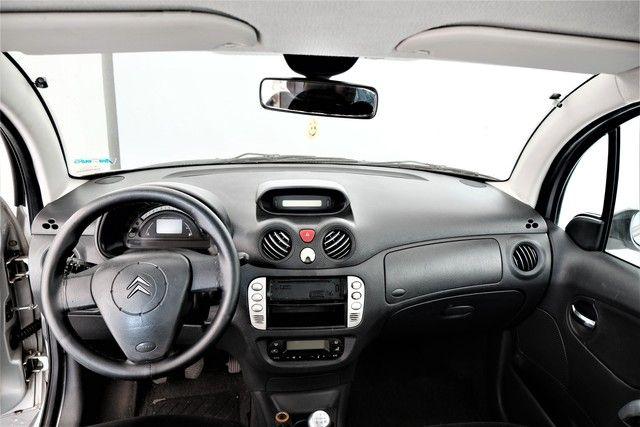 Citroën C3 Exclusive 1.6 16V (flex) - Foto 7