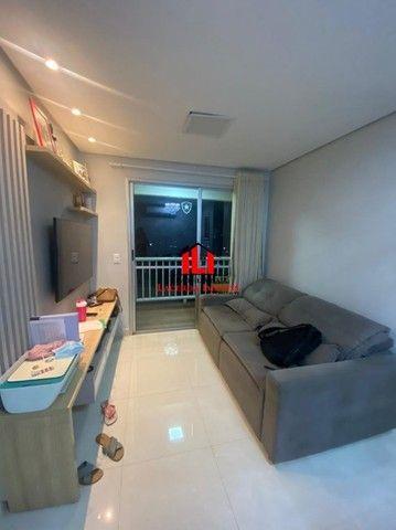 Apartamento no Life Da Villa 02 Quartos 14º Andar - Foto 8