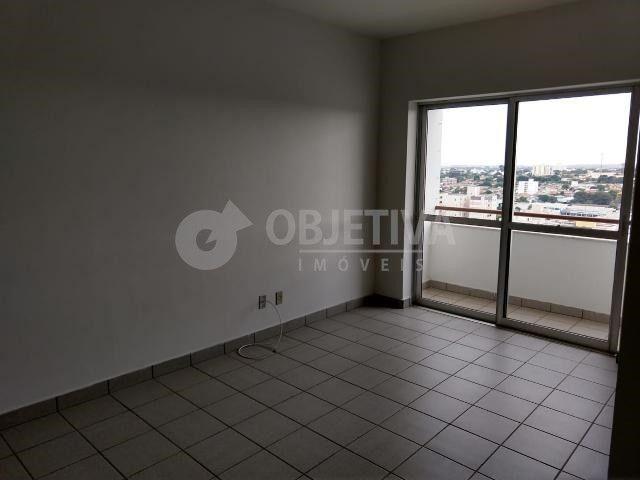 Apartamento para alugar com 3 dormitórios em Martins, Uberlandia cod:442772 - Foto 6