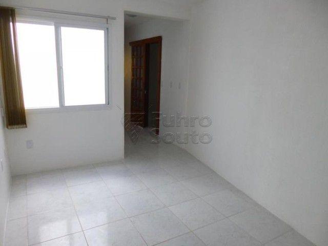 Escritório para alugar em Centro, Pelotas cod:L19821 - Foto 4