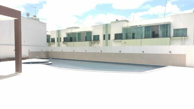 Lote com 240m² no Villaggio Imperial Residence