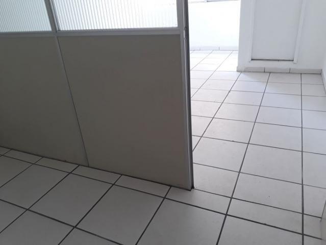 Loja/Salão