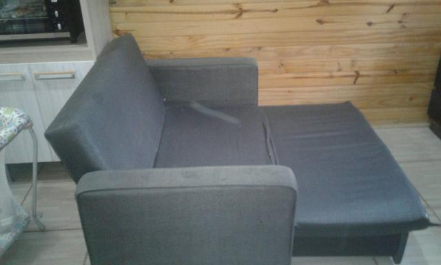 Torrando sof cama m veis restinga porto alegre for Olx sofa cama