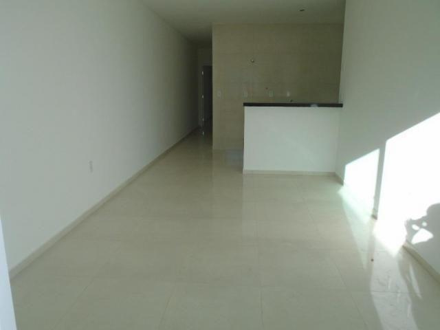 Casas em eusébio, próximo do shopping open mall 200 metros da c e 0 40 - Foto 8
