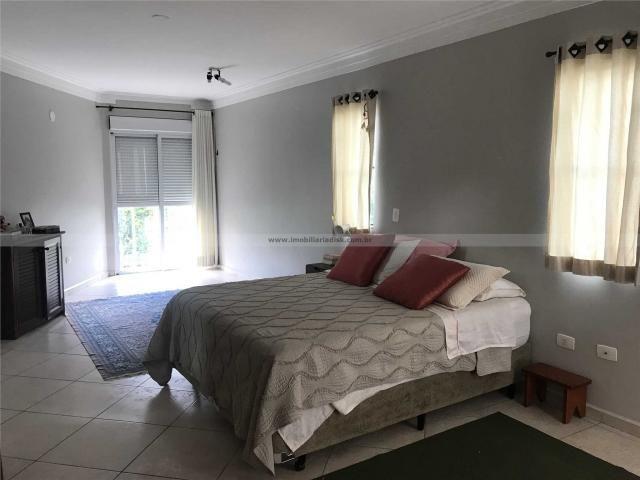 Casa à venda com 3 dormitórios em Parque espacial, Sao bernardo do campo cod:18204 - Foto 10