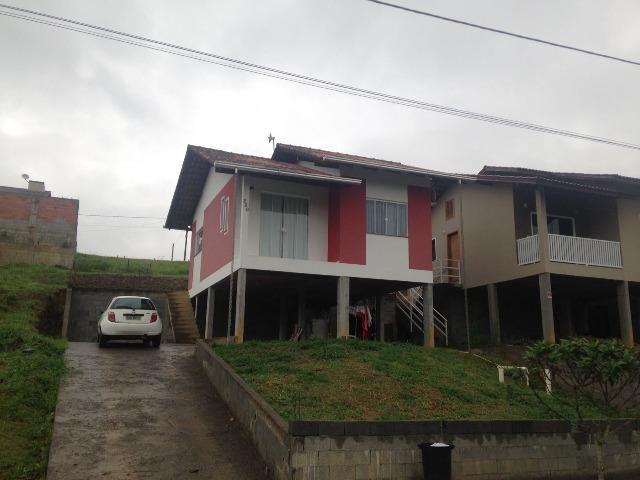 Casa em Indaial no Bairro: João Paulo II - Foto 4