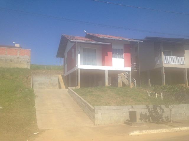 Casa em Indaial no Bairro: João Paulo II - Foto 2