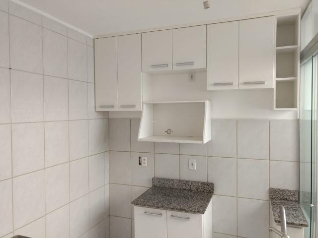 Apartamento 02 quartos no Camargos - Foto 2