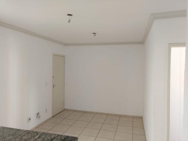 Apartamento 02 quartos no Camargos - Foto 7