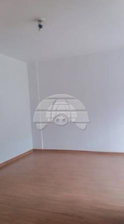 Apartamento à venda com 3 dormitórios em Sabiá, Araucária cod:149259 - Foto 19