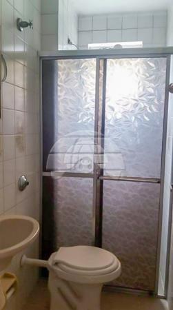 Apartamento à venda com 3 dormitórios em Sabiá, Araucária cod:149259 - Foto 5