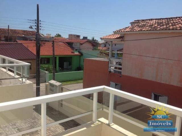 Casa à venda com 2 dormitórios em Ingleses, Florianopolis cod:9821 - Foto 15