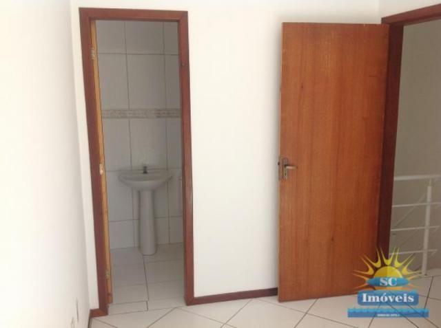 Casa à venda com 2 dormitórios em Ingleses, Florianopolis cod:9821 - Foto 13