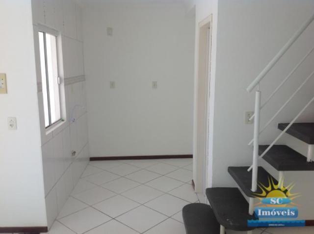 Casa à venda com 2 dormitórios em Ingleses, Florianopolis cod:9821 - Foto 6