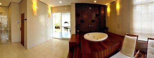 Apartamento à venda, 88 m² por R$ 750.000,00 - Ipiranga - São Paulo/SP - Foto 18