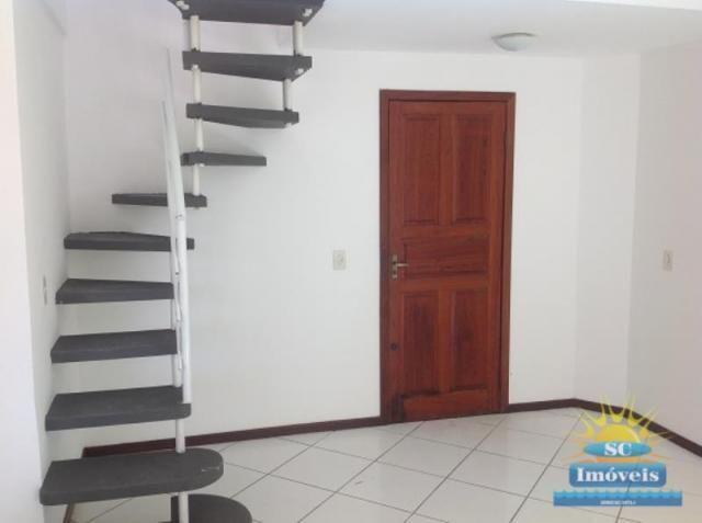 Casa à venda com 2 dormitórios em Ingleses, Florianopolis cod:9821 - Foto 4