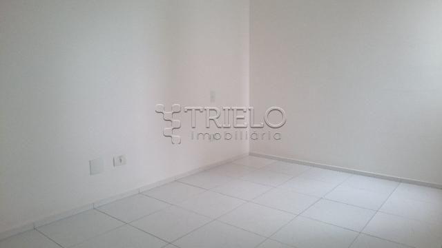 Locação- apartamento- 02 dormitórios- 01 vagas- - Loteamento Mogilar- Mogi das Cruzes - Foto 7