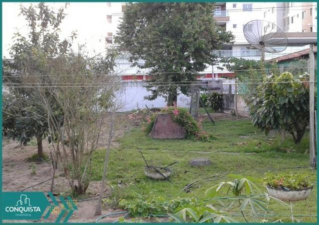 Lote de 450 m2 no Centro de Linhares - Foto 4