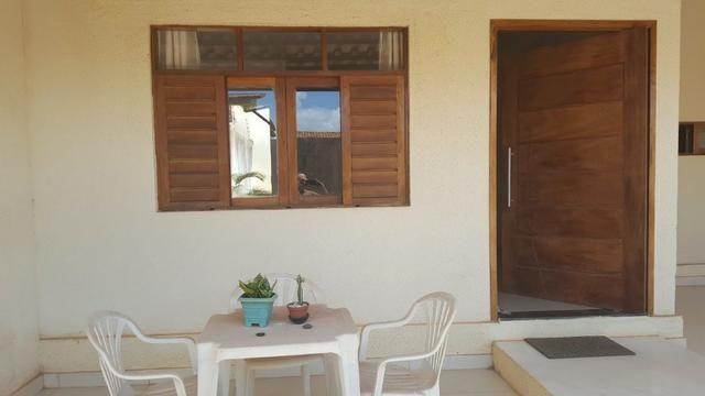 Casa em Cidade Verde - 3/4 - 2 Suítes - Foto 4
