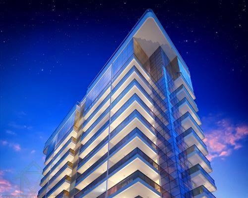 Apartamento à venda com 2 dormitórios em Praia do canto, Vitória cod:3405 - Foto 7