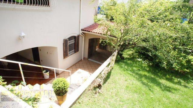 Casa à venda com 5 dormitórios em Fradinhos, Vitória cod:4934 - Foto 15